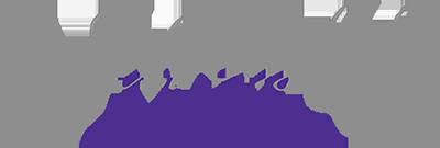 Silverslide Jazz Logo